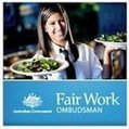 Tasmanian restaurant operators fined almost $180,000 | Hospitality Industry | Scoop.it