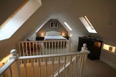 How can loft conversion save your money? | UKSmartBuild | Loft Conversion Company London | Scoop.it