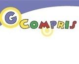 GCompris - Aplicaciones para niños | GABRIELA | Scoop.it