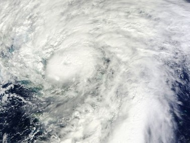 Frankenstorm: Wake up Call on Governments' Criminal Inaction on Climate Change | Daily Crew | Scoop.it