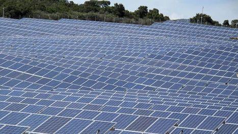 Les énergies vertes coûtent trop cher à la collectivité selon la Cour des comptes | Dépenser Moins | Scoop.it