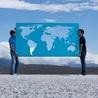 China en el Comercio Internacional