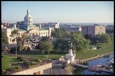 Explore The History Of Kingston During Your Vacational Trip To Canada | Dorset – A Fun Loving Destination Perfect For Vacations | Scoop.it
