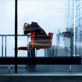 4 Reasons Great Leaders Get Overlooked | Mediocre Me | Scoop.it