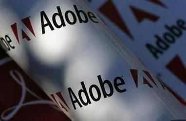 Adobe to launch Adobe Document Cloud | ET CIO | Future of Cloud Computing | Scoop.it