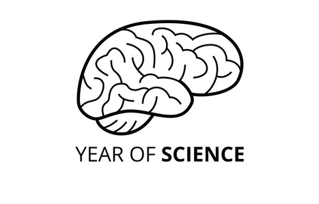 7 ways the Year of Science is already making a difference | Opening up education | Scoop.it