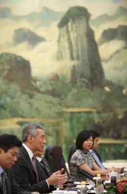 China terror attack: Three get death sentence - Politics Balla | Politics Daily News | Scoop.it