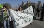 Air, eau, pesticides... cinq experts réclament des mesures d'urgence contre les polluants les plus dangereux | Toxique, soyons vigilant ! | Scoop.it