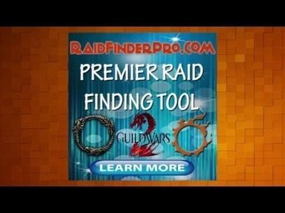 What is RaidFinderPro.com? | Entertainment & Sports | Scoop.it