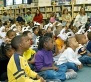 La cultura de la cooperación posibilita la integración de la diversidad en las escuelas | educacion plena | Scoop.it