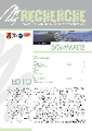 Les dernières nouvelles de la Recherche à l'UTM... - Mag-Recherche N°24 - Juin 2013   Actualité des laboratoires du CNRS en Midi-Pyrénées   Scoop.it