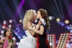 Eurovision 2013: Final - Preview | Preview of Eurovision 2013 | Scoop.it