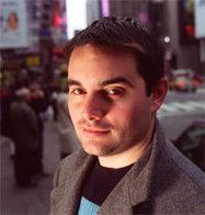 Julio A. Parrado, el ejercicio de la honestidad | #Medios | Scoop.it