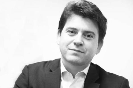 Sylvain Fort : « Lettre à un jeune qui n'apprendra ni le grec ni le latin » - Valeurs Actuelles | Salvete discipuli | Scoop.it