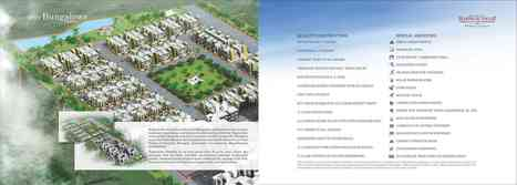 New Houses for Sale in Nagpur | Independent Bungalows for Sale | Real estate | Scoop.it