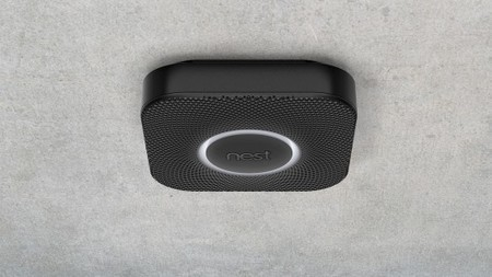Former Apple VP's Nest Protect: A smoke alarm Steve Jobs could love? | design & interface | Scoop.it