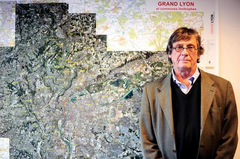 Exclusif Olivier Brachet sera le directeur de campagne de Collomb aux municipales - Politique - Tribune de Lyon | Localement votre | Scoop.it