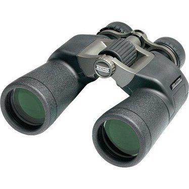 Brunton Echo 8x45 Porro Prism Waterproof Binoculars   Best Binoculars & Rifle Scopes Reviews   Scoop.it