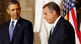 Obama's plan: The seniors left out | Coffee Party News | Scoop.it