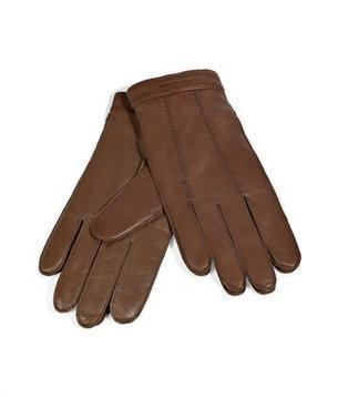 Leather Gloves   Women Fashion Clothing   Set That   Scoop.it