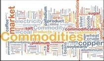 IMF: Commodity Market Report- Commodity prices rose by 0.5 percent in June - ACTmedia | Commodity Risk Management | Scoop.it