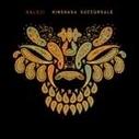 Kinshasa Succursale - Baloji     Chronique - Mondomix   Afrobeatz   Scoop.it