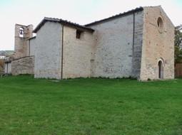 Grande Anello dei Sibillini: 4ª tappa Monastero – Garulla   Secrets of Le Marche   Scoop.it