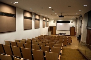 Things to Consider When Renting a Seminar Room   Singapore Training Room   Scoop.it