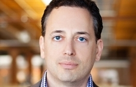 Yammer Founder David Sacks' 3 Tips for Tech Entrepreneurs | Social Business Trends | Scoop.it