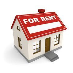 Killeen Rental Properties | Hunter Rentals & Property Management | Scoop.it