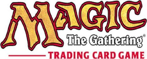 ALLEN PARK: Magic: The Gathering commander league now forming - Southgate News Herald | Multiverse of Magic the Gathering | Scoop.it