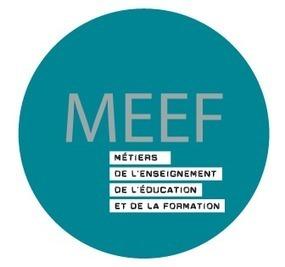 Site d'Anglais de l'Académie de Grenoble - Mémoires de professeurs alternants en Master 2 ESPE   sciences de l'éducation   Scoop.it
