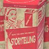 Storytelling et Politique