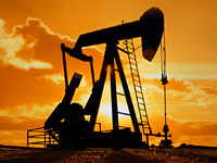 'Drunken' Broker Sent Oil to 8-Month High in 2009   No Such Thing As The News   Scoop.it
