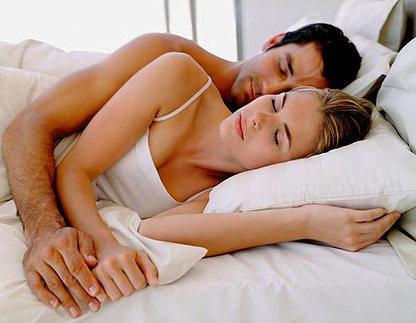 Lựa chọn biện pháp tránh thai nào an toàn cho bạn? | Tư vấn tâm lý | Scoop.it
