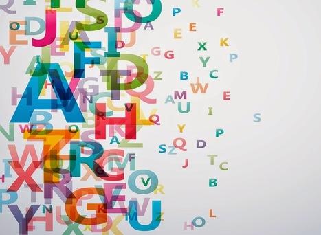 AYUDA PARA MAESTROS: 8 recursos fantásticos para trabajar la ortografía | Recursos TIC para la enseñanza y el aprendizaje | Scoop.it
