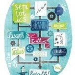 Value of Semiotics in Research | Integrated Brand Communications | Scoop.it