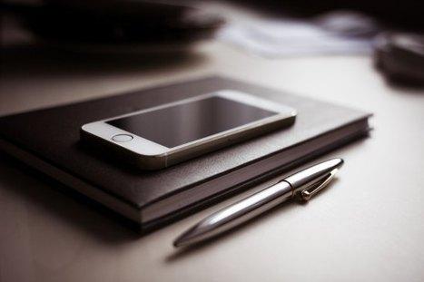 7 blog che devi assolutamente seguire | Social Media Consultant 2012 | Scoop.it