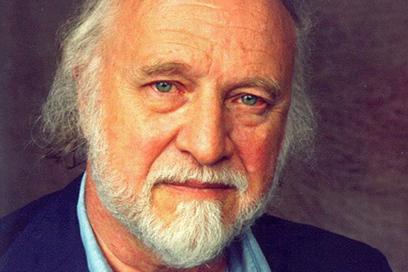 Richard Matheson (1926 – 2013)   Ficção científica literária   Scoop.it