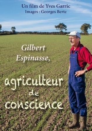 Cinéma : un agriculteur bio en haut de l'affiche ! | Des 4 coins du monde | Scoop.it