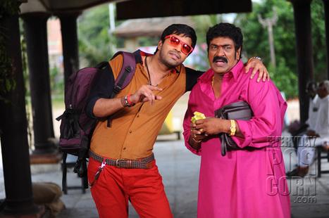Jump Jilani Movie Stills   Telugu cinema News   Scoop.it