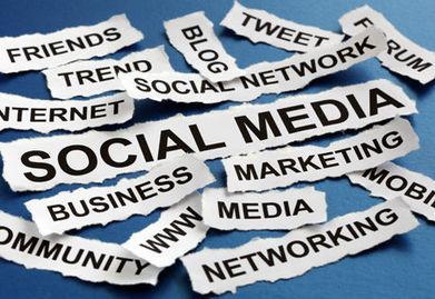 L'inbound Marketing, nouvel outil de communication pour les entrepreneurs ? | Institut de l'Inbound Marketing | Scoop.it