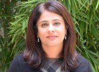 Tech Finance Veteran Sharmila Patel Joins Auction.com | Real Estate Plus+ Daily News | Scoop.it