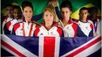 'Battle4Brazil' launch aims to unearth Rio 2016 Olympians - BBC Sport | lIASIng | Scoop.it