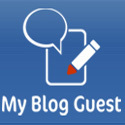 10 SEO Blogs Accepting Guest Posts : Promote Yourself - Search Engine Journal | SEO AFFILIATE MARKETING SOCIAL MEDIA | Scoop.it