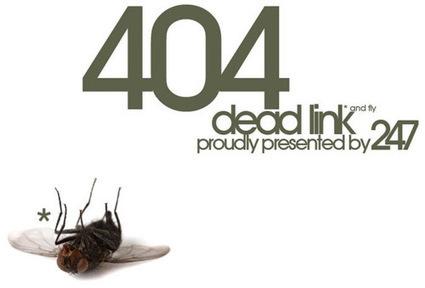 Corriger les erreurs 404 sous WordPress | Référencement - Conseils d'optimisation SEO Pole Position Seo | Scoop.it