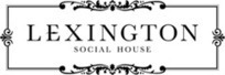 Lexington Social House - Your Dining & Entertainment Destination   Best nightclub in Hollywood   Scoop.it