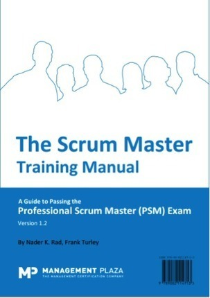 Scrum Master Role by Best Agile Scrum Books and Guides | Yodiz - Agile Project Management Tool | Scoop.it