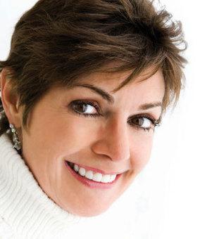 Laser Skin Resurfacing Transformation - Laser Hair Removal Plano | Skin care | Scoop.it