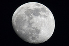 'Supermoon' Rising: How to Photograph This Weekend's Full Moon | Shutterworks Photoblog | Scoop.it